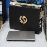 HP ProBook 4221S