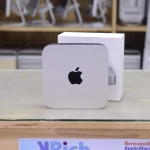 Mac Mini Late2012 TOP MODEL Core i7 2.3GHz RAM 4GB HDD 1TB FullBox
