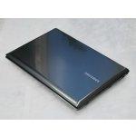 SAMSUNG R439-DU01TH Core i5 2.66GHz.ATI 5470