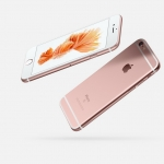 Brand New iPhone 6S Rose Gold 64GB