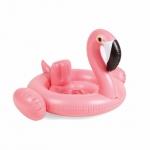 Baby Swimming Items อุปกรณ์เพื่อความปลอดภัยสำหรับลูกน้อย