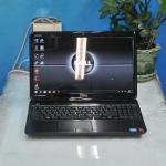 Dell Inspiron N5110 Intel Core i7-2670QM 2.20GHz.