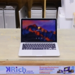 MacBook Pro (Retina 13-inch Late 2013) - Core i5 2.4GHz RAM 4GB SSD 128GB - English Keyboard