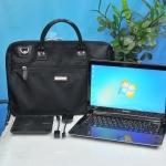 Ultrabook Samsung Series 9 900X3A-B02TH Intel Core i5-2467M 1.6GHz.