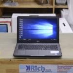 Dell Inspiron 15 5567 Core i5-7200U 2.50GHz RAM 4GB HDD 1TB AMD Radeon R7 M445 2GB 15.6 inch FHD Windows 10 License – Warranty On-site 24-12-18