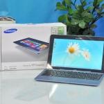 Samsung ATIV Smart PC 64GB