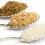 น้ำตาลทำให้เกิดโรคอะไรได้บ้าง?