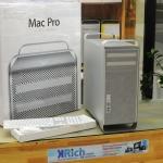 Mac Pro Mid 2012 Xeon 3.2 GHz. RAM 8GB Hdd. 1TB Graphics ATI 5770 1GB Full Box Warranty 27/07/2017