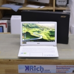 Brand New NoteBook Acer Aspire S5-371 Core i7-6500U 2.5GHz RAM 8GB SSD 512GB 13-inch FullHD IPS Acer Waranty 29-01-20