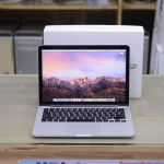 MacBook Pro Retina 13-inch Early2015 TOP MODEL Core i5 2.9GHz RAM 8GB SSD 512GB FullBox