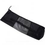 YK6001 กระเป๋าเสื่อโยคะแบบตาข่าย