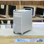 Mac Pro Mid 2010 12-Core Xeon 3.06GHz RAM 16GB SSD 256GB ATI Radeon HD5770 1GB