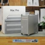 Mac Pro Mid 2010 Intel Quad Core Xeon 2.8GHz RAM 3GB HDD 1TB Radeon HD5770 1GB Apple Warranty 26-7-17