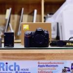 Body DSLR Nikon D300s