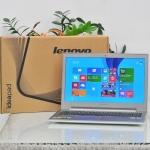 LENOVO IdeaPad Z500 Intel Quad-Core i7-3612QM 2.10GHz.