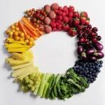 ผักและผลไม้ที่ช่วยลดน้ำตาลในเลือด