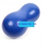 YK1029 ลูกบอลถั่ว ขนาด 105*45CM