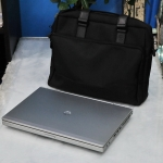 HP Elitebook 8460P Core i5-2520M 2.5 GHz.AMD 6740M