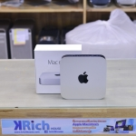 Mac Mini (Late 2014) Intel Core i5 2.6GHz RAM 8GB HDD 1TB - FullBox