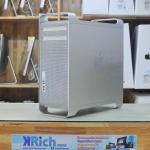 Mac Pro 2010 ( Upgradable Speck to 2012 ) CPU Intel Xeon X5675 3.06GHz x2 12 Core 24 threads RAM 16GB ATI Radeon 5770-1GB