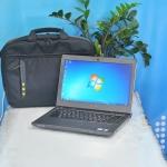 DELL Vostro 3460 Intel Core i5- 3210M 2.50GHz