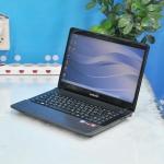 Samsung NP305E4Z-S03TH AMD A6-3420M AMD Radeon HD 6470M (1GB)