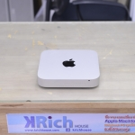 Mac Mini Late2014 Intel Core i5 2.6GHz RAM 8GB HDD 1TB