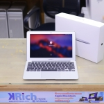 MacBook Air (11-inch Early 2014) Core i5 1.4GHz RAM 4GB SSD 128GB - Fullbox