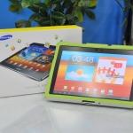 Samsung Galaxy Tab 10.1 16GB 3G-WiFi