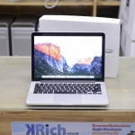 MacBook Pro Retina 13-inch Early2015 Core i5 2.7GHz RAM 8GB SSD 128GB FullBox