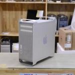 Mac Pro Mid 2012 Xeon 3.2 GHz. RAM 6GB Hdd. 1TB Graphics ATI 5770 1GB