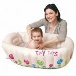Bath Time Items & Potty Training