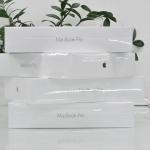MacBook Pro13-inch Retina Core i5 2.6 GHz RAM 8 GB SSD 128 GB Mid 2014 NEW /29/04/2016