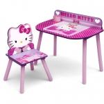 โต๊ะเขียนหนังสือ โต๊ะกิจกรรม - Desks & Activity Table Sets