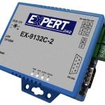 EX-9132C
