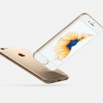 Brand New iPhone 6S Gold 64GB