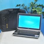 DELL Latitude E6430 i7-3720QM 2.60GHz NVIDIA? NVS? 5200M On-Site+COMPLETECOVER
