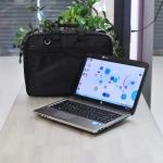 HP Probook 13-inch Core i5-2430M 2.40GHz RAM 4GB Hdd 500GB Windows 7 Pro 64 Bit Licence
