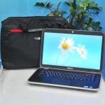 Dell Inspiron 7520 i7-3612QM 2.10GHz