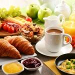 ทำไมจึงต้องทานอาหารเช้า