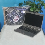 TOSHIBA Portege Z930-2028 Intel Core i7-3667U (2.00 GHz, 4 MB L3 Cache, up to 3.2 GHz)