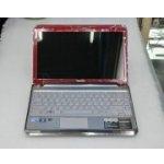 Toshiba Portege T230