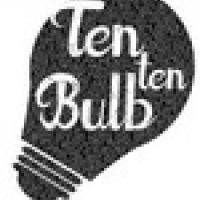 ร้านTentenBulbs