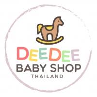ร้านDeeDee Baby Shop Thailand