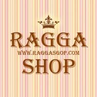 ร้านRAGGA SHOP