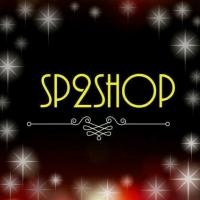 ร้านเอสพีทูช็อป(Sp2shop)