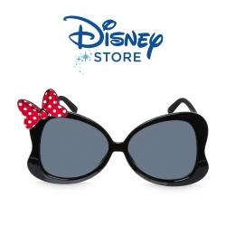 แว่นกันแดดสำหรับเด็ก Disney Sunglasses for Kids (Minnie Mouse / Classic Black)