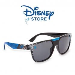แว่นกันแดดสำหรับเด็ก Disney Sunglasses for Kids (Spider-Man)