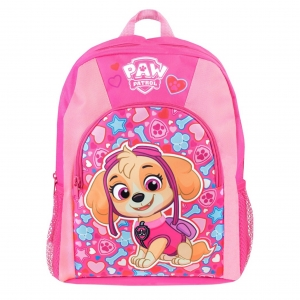 กระเป๋าเป้สะพายหลังสำหรับเด็ก Paw Patrol Backpack for Kids (Skye for Girls)