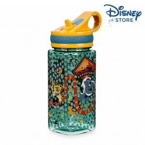 กระติกน้ำสำหรับเด็ก Disney Water Bottle (The Lion Guard)